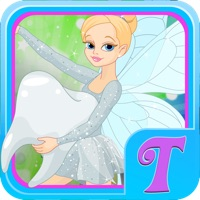 Codes for Tooth Fairy Flight to the Dentist Office Hack