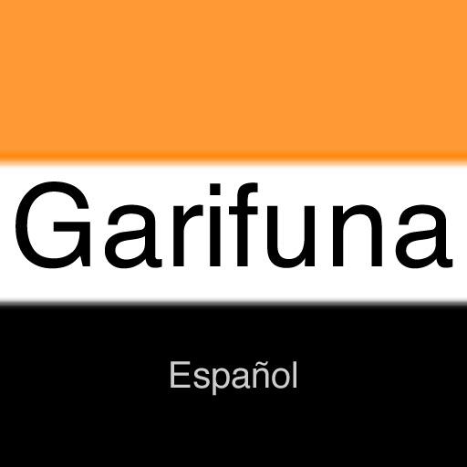 Garifuna-Español Diccionario de Traduccion