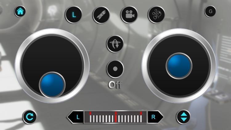ai-control screenshot-3