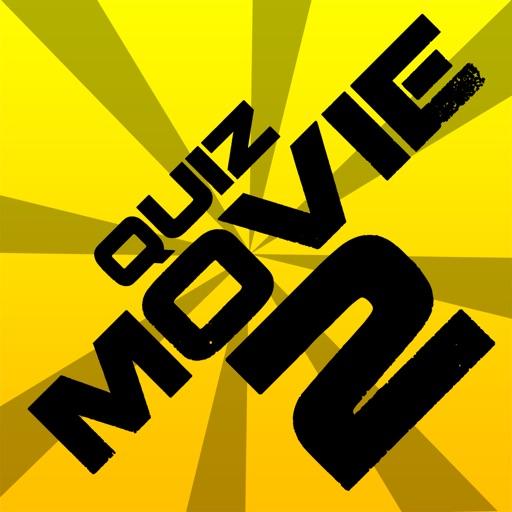 Quiz Movie 2