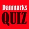 Danske Klassikere - Spil hele danmarks quiz og quizzen om Danmark mod dine venner