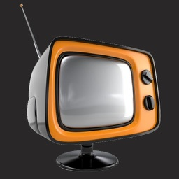 Air TV Mono