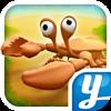Youda Survivor - Youda Games Holding B.V.