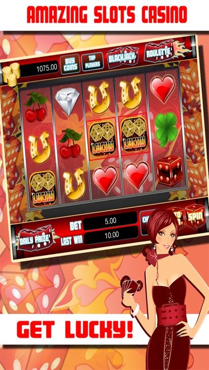 как играть в казино дайс