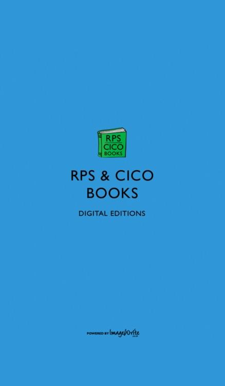 RPS & CICO US