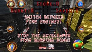 FireFight free screenshot three