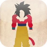 Codes for Goku Ultimate Quiz Hack