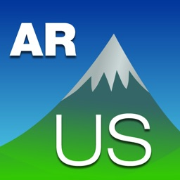 AR Mtn. USA