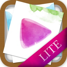 Draw my Life LITE - Sketch and Narrate Your Story