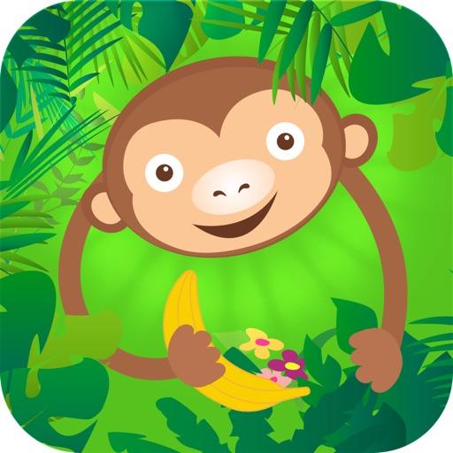 Monkey Jumps
