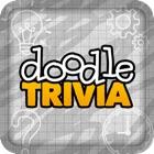 Doodle Trivia icon