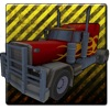 Truck Parking 3D Pro