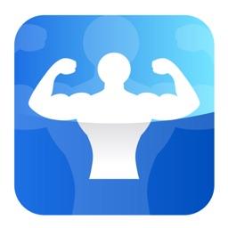 100+ Fitness Exercises Free
