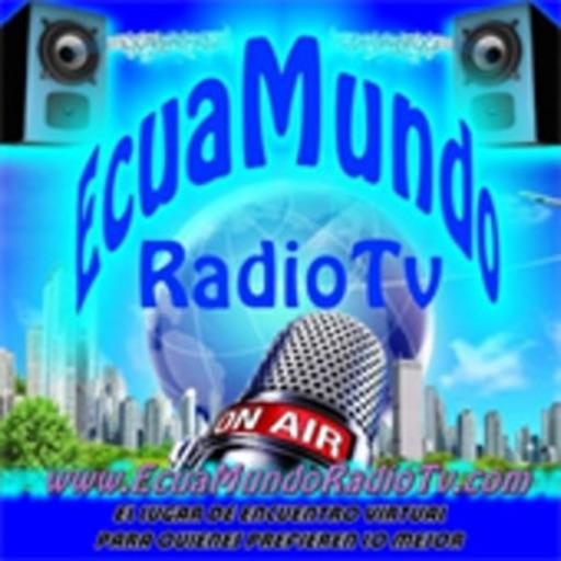 ecuamundo radio tv
