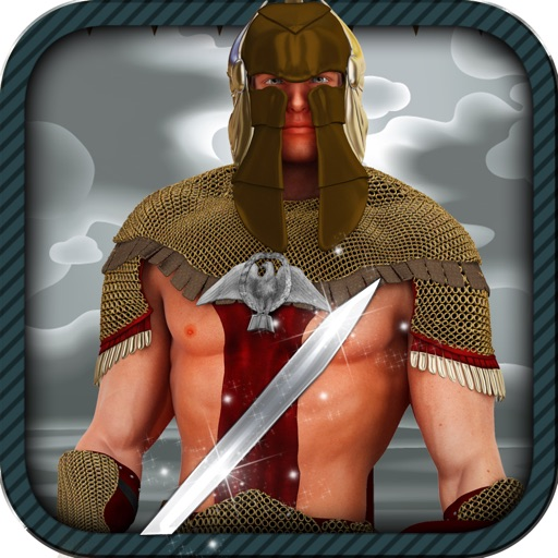 Fantasy Warrior Castle Clan Escape Pro
