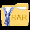 RAR Uncompressor - iFunia