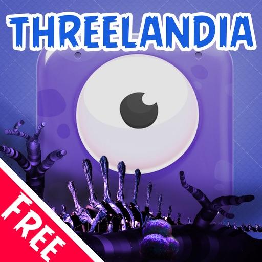 Threelandia Free