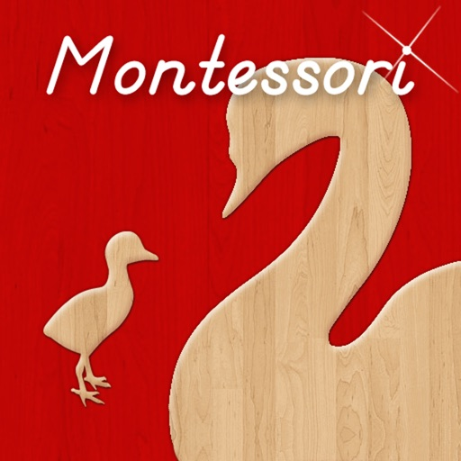 Montessori Approach To Vocabulary - Baby Animals!