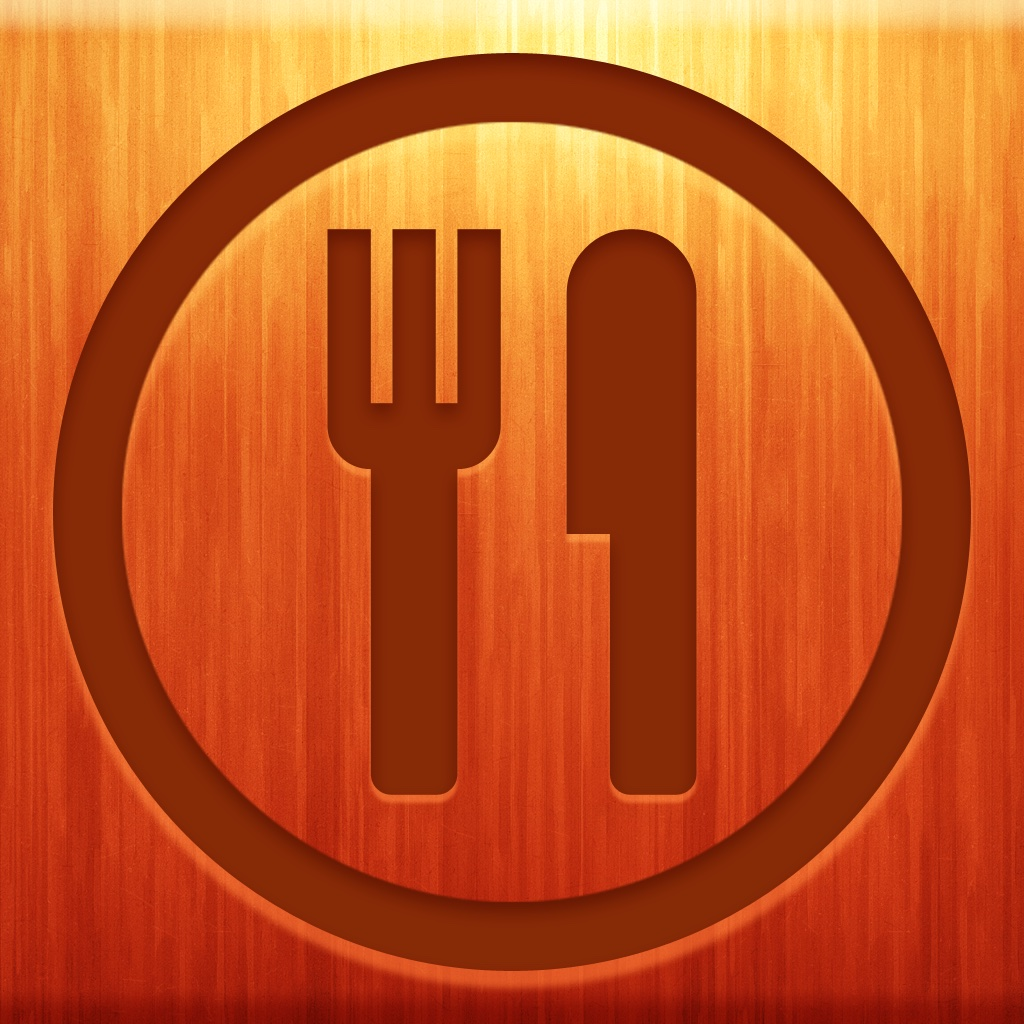Foodish Review