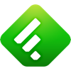 feedly. Read more, know more. - DevHD