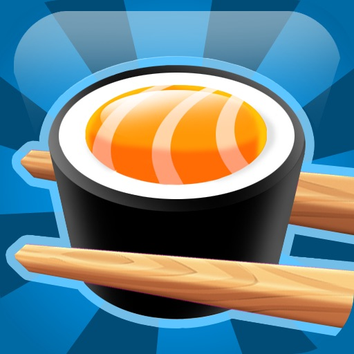 SushiGoRound!