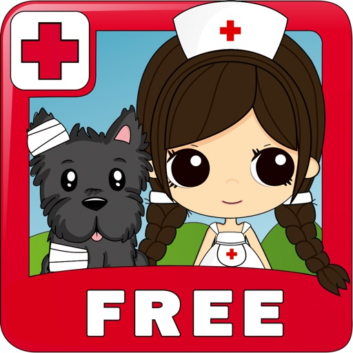 My Pet Hospital iOS App