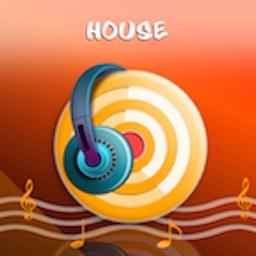 House Radios