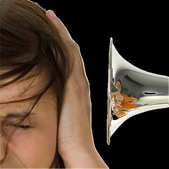 Trumpet Calls