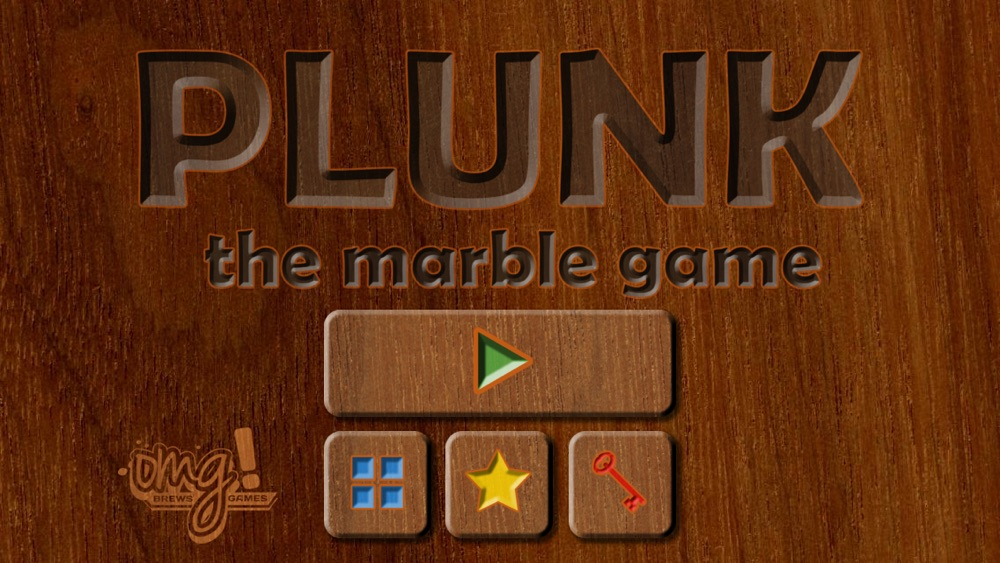 Plunk! the marble game Cheat Codes