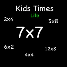 Activities of Kids Times Lite