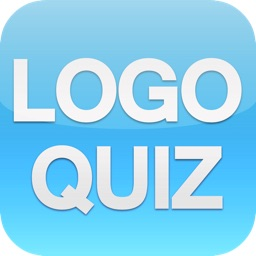 Logo Guess Brand Game - #900 Logotype pop quiz and trivia to test who knows what's that famous  food,car,iconic athlete,celeb,icon,social web,sports or fashion company logos!