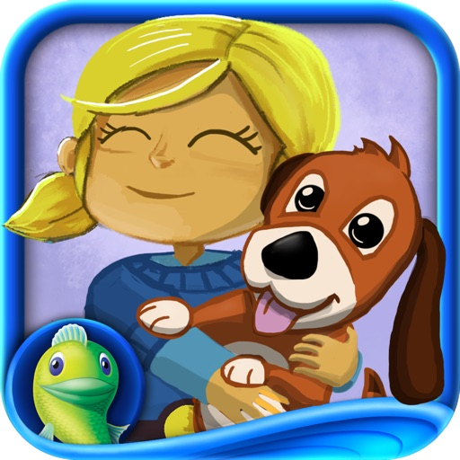 Kaia's Quest HD