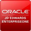 JD Edwards EnterpriseOne Mobile Applications