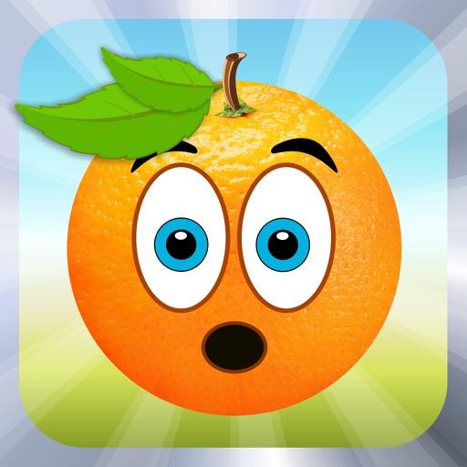 Gravity Orange: Fun