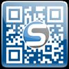 QR Code Generator - Andrew Smith