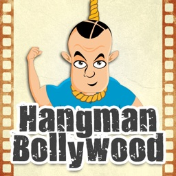 Hangman Bollywood For iPhone