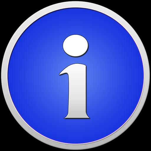 File-Info Lite