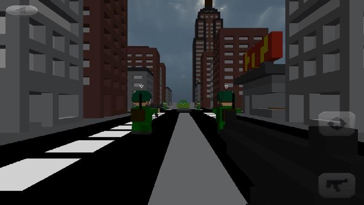Block Ops screenshot-3