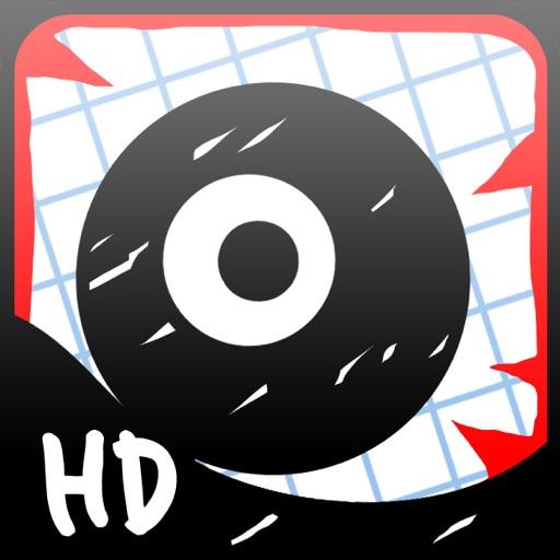 Cado HD