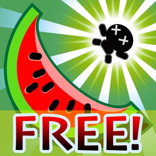 Watermelon! - FREE