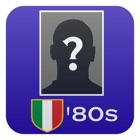 Football Trivia: '80s Serie A Players icon