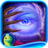 Mystery Case Files: Madame Fate - Big Fish Games, Inc