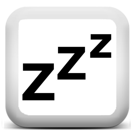 Better Sleep App - BA.net