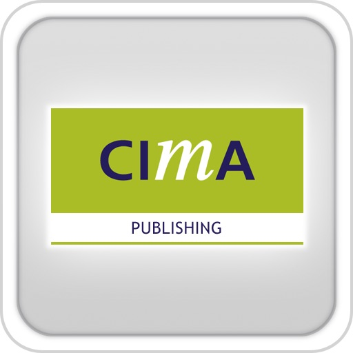 CIMA Official Revision - E2 Enterprise Management
