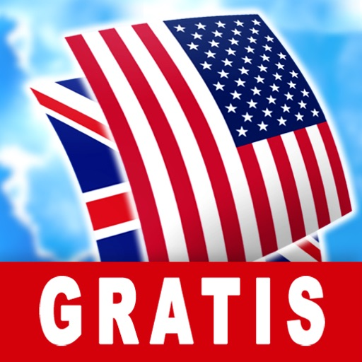 GRATIS Inglés FlashCards para iPad