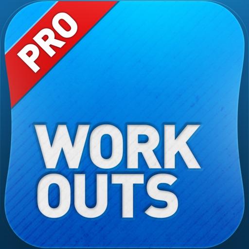 Fitonaut Workouts Pro Review