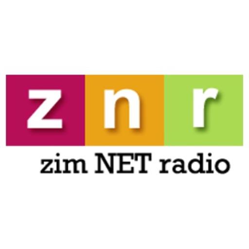 Zim Net Radio