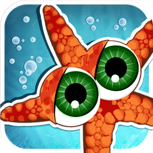 Thirsty Fish Review