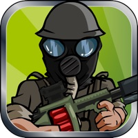 Codes for Zombie Toxic Pro - Top Best Free War Game Hack