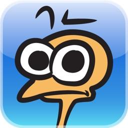 Bird Dash Lite